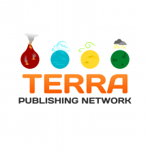 Terra Publishing Network