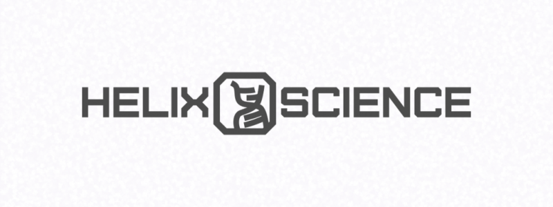 Helix Science
