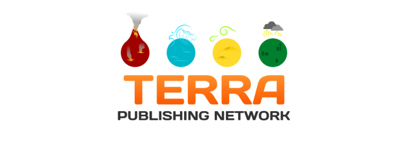 Terra Publishing Network wide