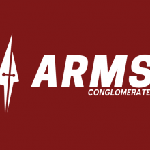 Arms Conglomerate