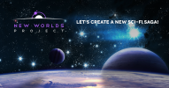 New Worlds Project Communities